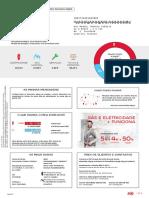 154001607893.pdf