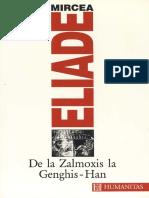 Eliade_Mircea_De_la_Zalmoxis_la_Genghi_Han_1995.pdf