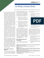 pcbi.1003149.pdf