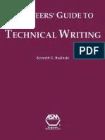 50708281-Technical-Writing.pdf