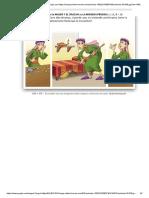 Resultado de imágenes de Google para https___image.slidesharecdn.com_parbolas-160226153807_95_parbolas-26-638.jpg_cb=1456504863