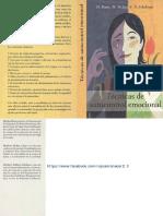 Tecnicas-de-autocontrol-emocional-Martha-Davis.pdf