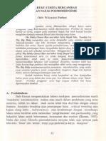 Buku_buku_Cerita_Bergambar.pdf