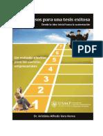 7-PASOS-PARA-UNA-TESIS-EXITOSA-Desde-la-idea-inicial-hasta-la-sustentación_(2)[1].pdf