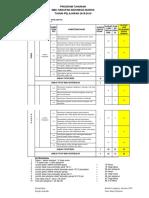 Kelas X RPE Prota Promes 16-17 SK & PD_7.Docx Wan