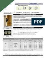 Painel Frigorifico Catalogo Tecnico5 (1)