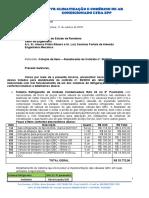 Proposta Contrato VFV_TJ_RO_Ofício_48_2018_10-10-2018_RAS24_6Pav_Rev2