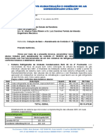 Proposta Contrato VFV_TJ_RO_Ofício_48_2018_10-10-2018_RAS32_4Pav_Rev1