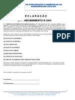 Epi Entrega Vr - Francisco Rui Nunes Dos Santos Filho