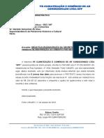 Ofício_Negativação_Cultura_Serasa_CADIN_10_10_2018_VR