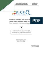 2-NormasIUPAC.pdf