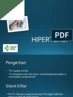 Penyuluhan Hipertensi FIX Upload