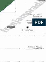Hernandez-Público-Pcial-y-Municipal.pdf