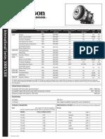 int3000_sa5341(201306)blk.pdf