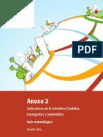 INDICADORES CES.pdf