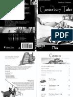 CANTERBURY TALES.pdf