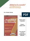 En Que Antropologia Se Sustenta La Ley de Ed. Ex, Martin,Orlando