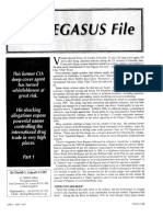 The Pegasus File by Chip Tatum.pdf