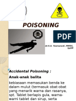 Poisoning.pptx