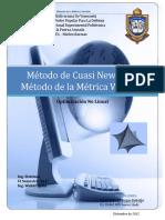 docdownloader.com_cuasinewtonmetricavariable (2).pdf