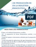 Tratamiento de Agua (1)