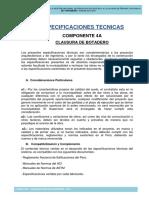 ESPEC. TECNICAS (2).docx