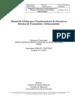 Manual TP V 1.0