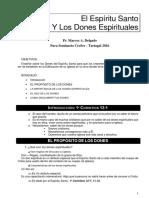 El Espíritu Santo y LOS DONES ESPIRITUALES.docx