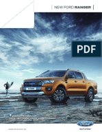 NEW-FORD-RANGER-BROCHURE.pdf