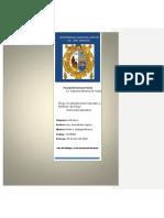 informe 6 hidráulica UNMSM