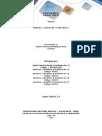 Anexo 3 Formato Tarea 2 - FISICA GENERAL.docx
