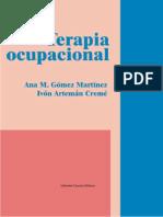 96777165-Terapia-Ocupacional.pdf