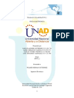 Trabajo_colaborativo_2_Grupo_100414_2.doc