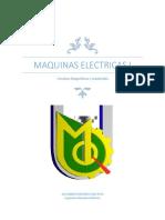 AlexMaquera-MAquinas-circuitosmagneticos