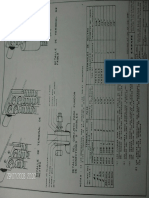 Fusibles KD en Padmounted.pdf