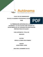 Diaz Romero, Monica Lucinda.pdf