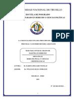 TESIS MAESTRIA - KARINA DELGADO NICOLAS.pdf
