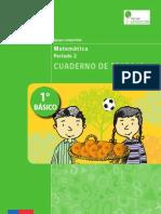 1BASICO-CUADERNO_DE_TRABAJO_MATEMATICA_2.pdf