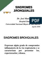 4. Síndromes Bronquiales (20-09)