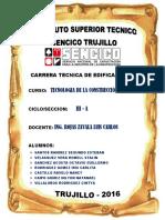 328991313-Vigas-y-Viguetas-Prefabricadas-1.docx