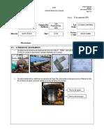 Ftqaqcm 01 Reportes Diario de Actividades-e1724-015
