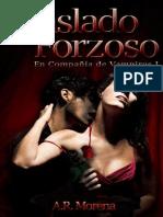 Traslado forzoso - A. R. Morena.pdf