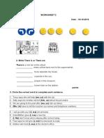 worksheet 2 za 5.doc