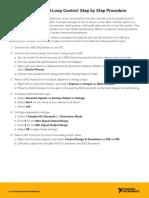 control_steps.pdf