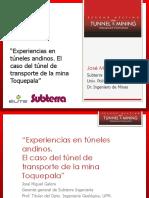Seminario Túneles_Lima_13_v1a.pdf