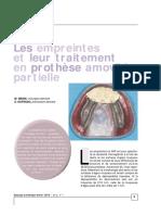 151655615-Les-empreintes-et-leur-traitement-en-prothese-amovible-partielle-Clinique-Laboratoire.pdf