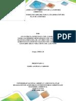 Paso 3_realizacion de Auditorias e Interventorias Ambientales