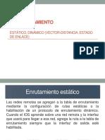 1.5. Enrutamiento (1).pdf
