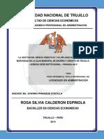 Calderonespinola Rosa Converted