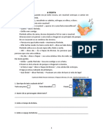 A FESTA - ficha port. 3.º ano.docx